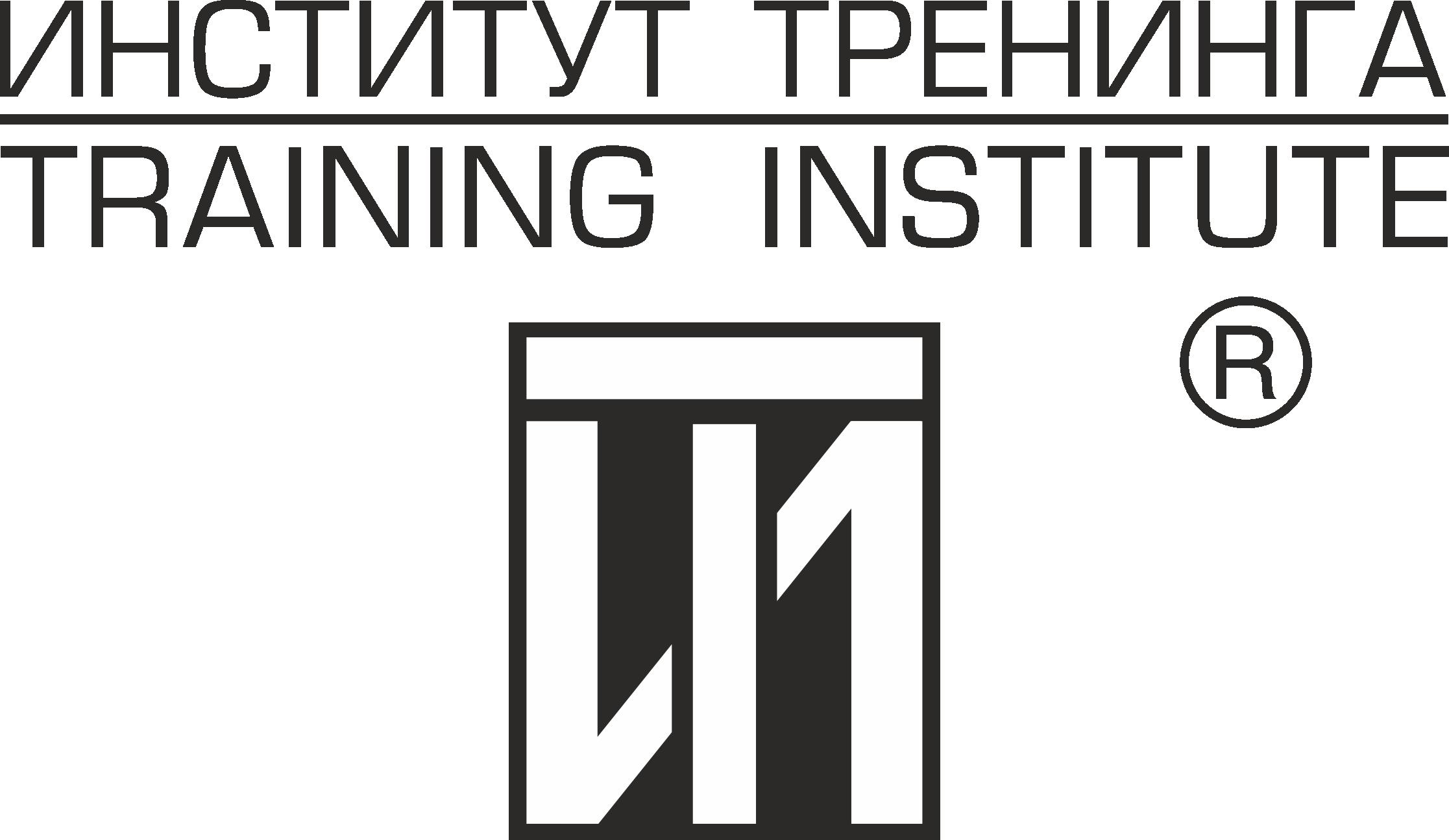 ГК Институт Тренинга – АРБ Про