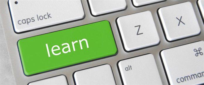 Онлайн-школа «360 градусов: обучение и сертификация»