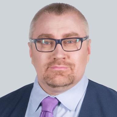 Владислав Чепкасов