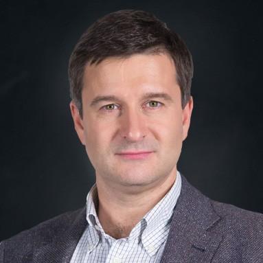 Евгений Доценко