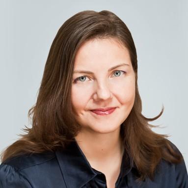 Мария Велли
