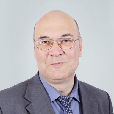 Вадим Куценко