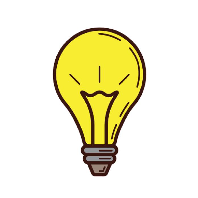 Растим идеи: простые правила создания инновационной среды
