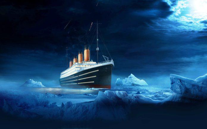 Как понять, что ты на Титанике, и начать действовать