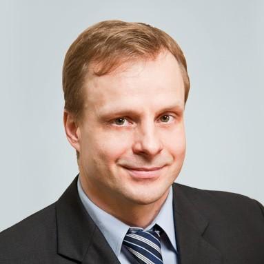 Алексей Щавелев