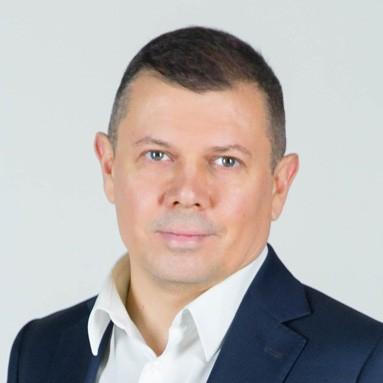 Владислав Смилевский