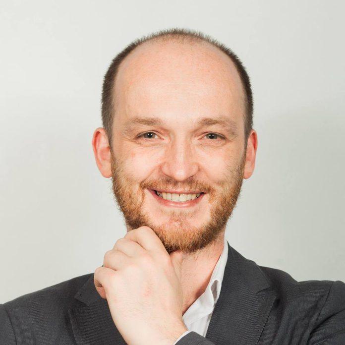 Интервью Юрия Михеева корпоративному изданию UPECO