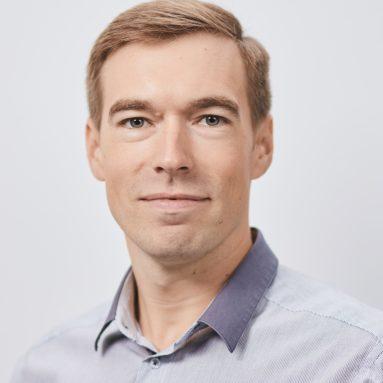 Григорий Карлышев
