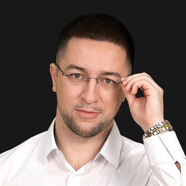 Пырву Вячеслав