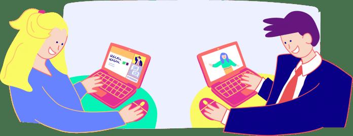 Приглашаем на программу «Интерактивный вебинар. Как создать и провести»