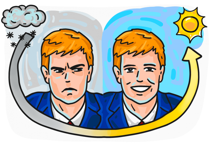 «Сложный участник» или «Дисфункциональное поведение»: о чем говорят на курсах бизнес-тренеров