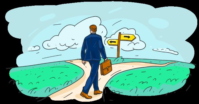 Хочу стать бизнес-тренером: с чего начать?