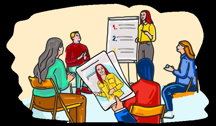 Как стать бизнес-тренером? Какие компетенции и навыки для этого нужны?
