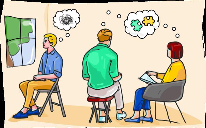 Шесть советов тренеру — как облегчить переключение внимания участников обучения