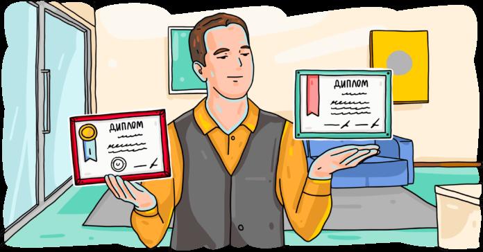 Как выбрать лучший курс для бизнес-тренера